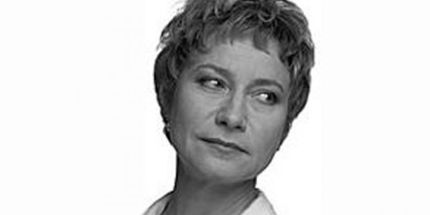 Bea Meulman overleden