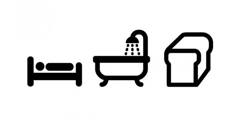 VNG: we waren dicht bij een akkoord over bed-bad-brood met overheid