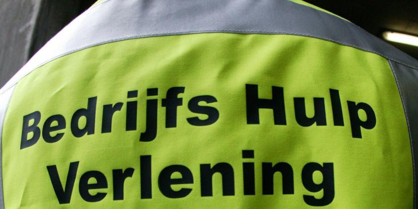 Team van 'half miljoen' opgericht om pesten op de werkvloer tegen te gaan
