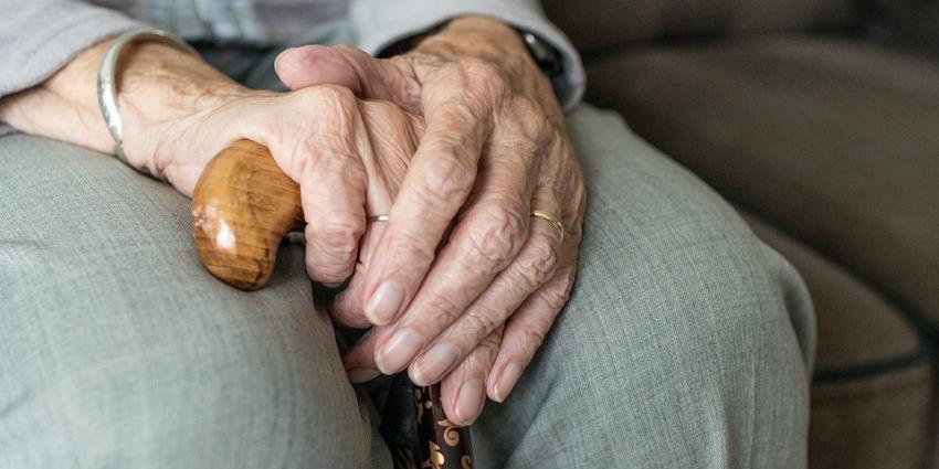 UMCG: Consultatiebureaus voor ouderen niet effectief