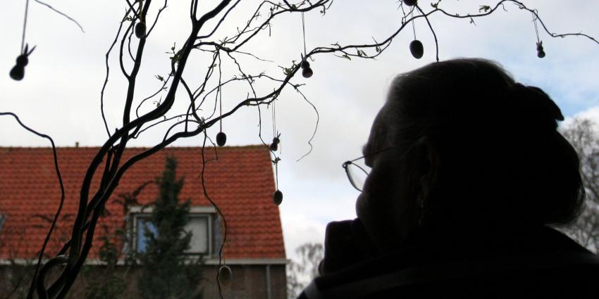 Stichting vraagt aandacht voor incontinentie