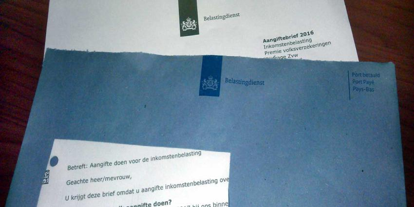 belasting-aangifte-envelop