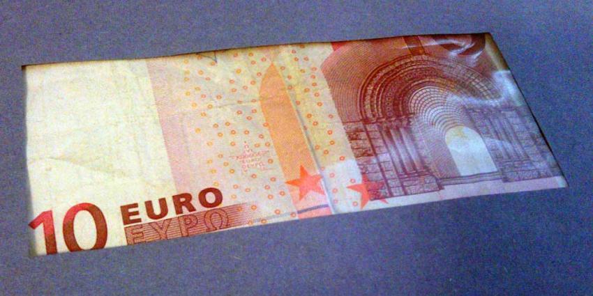 Nederland Europees kampioen in faciliteren belastingontwijking