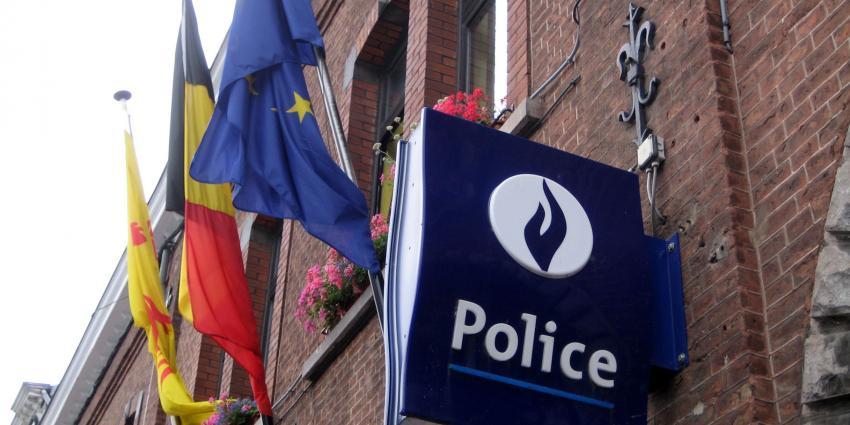 Grote anti-terreuractie België levert kopstuk Sharia4Belgium op
