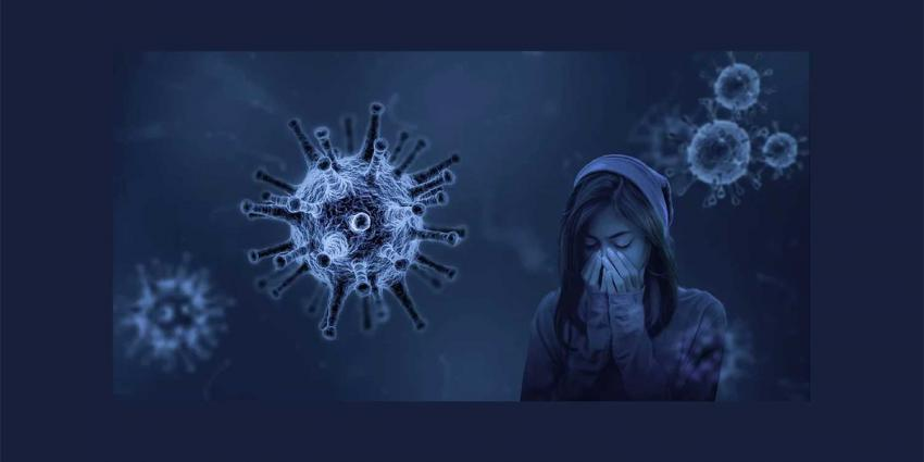 besmettingen-corona-meisje-covid19