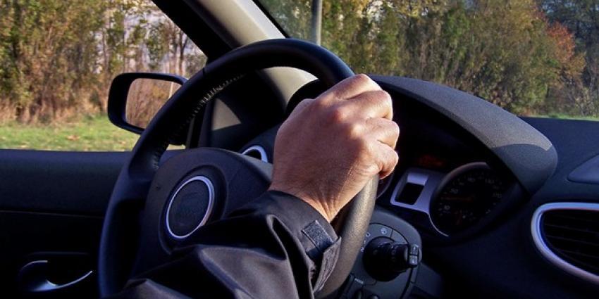 Euro NCAP scherpt veiligheidseisen aan