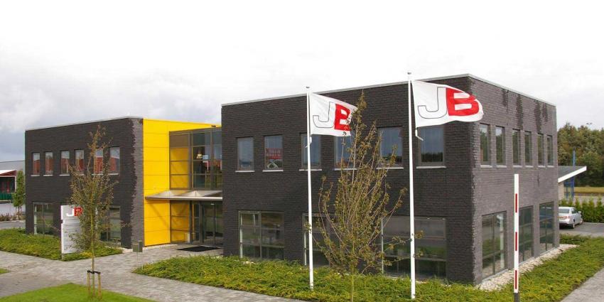 Fries familiebedrijf Betsema Groep groeit door onder leiding van kleinzoon