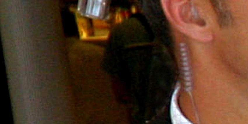 OM verrast om boek Astrid Holleeder: 'voortdurend in gesprek over beveiliging'