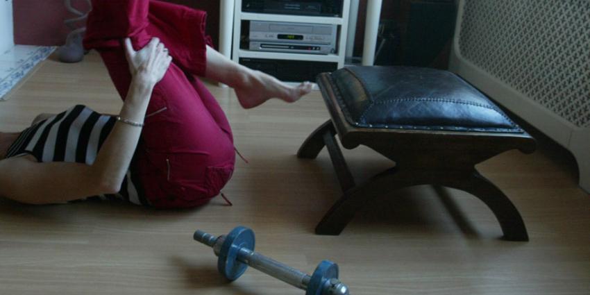 Speciale bewegingsmeter goed voor patiënten met diabetes en longziekten