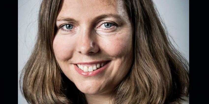 Verpleegkundige AMC wordt hoogleraar Acute Ouderenzorg
