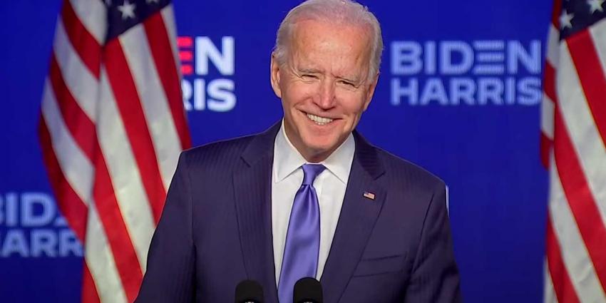Joe-Biden-president-VS