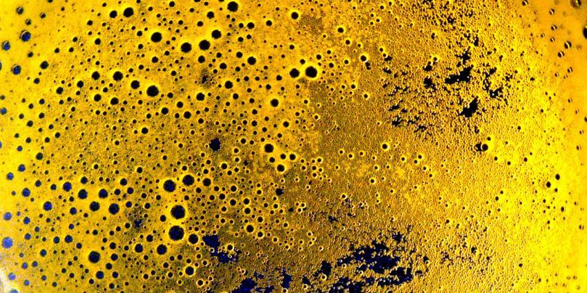 Bierdrinkend Nederland kiest steeds vaker voor speciaalbier