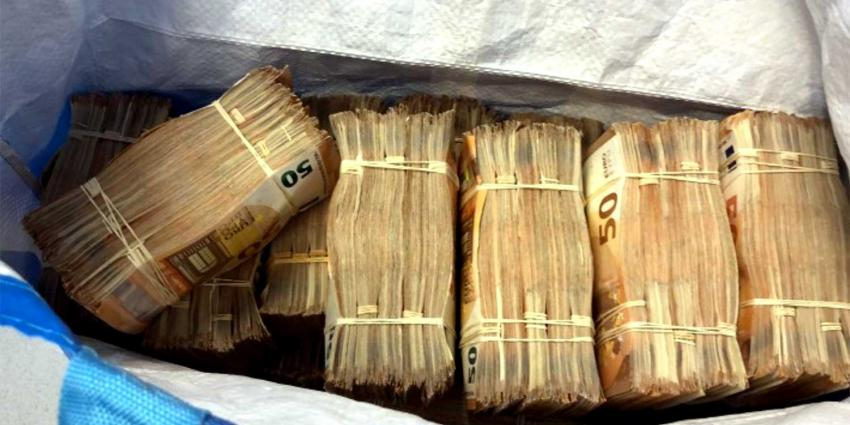 biljetten-boodschappentas