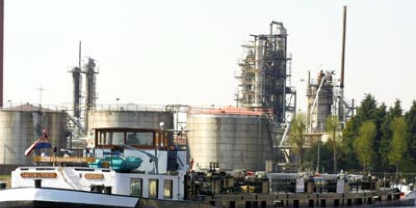 Honderd miljoen voor onderzoek naar nieuwe chemische materialen