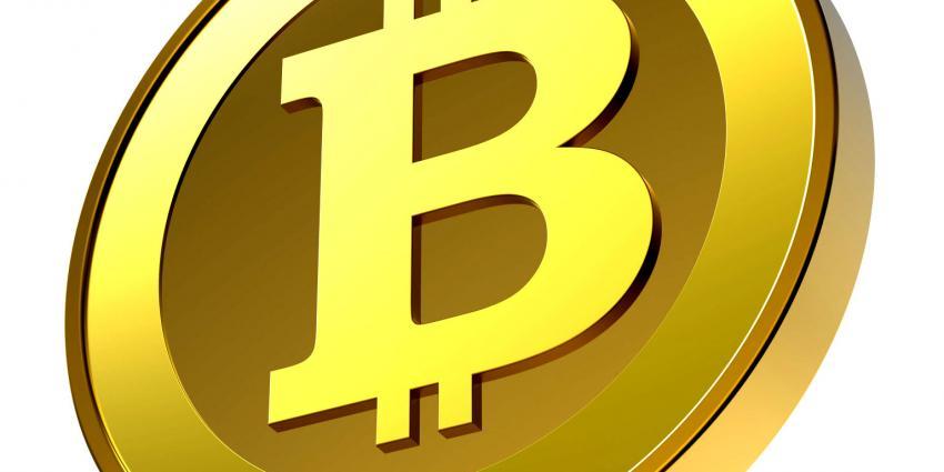 foto van bitcoin | BON