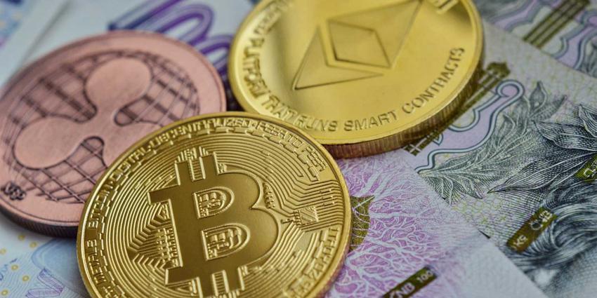 bitcoin-ethereum-digitaal-geld