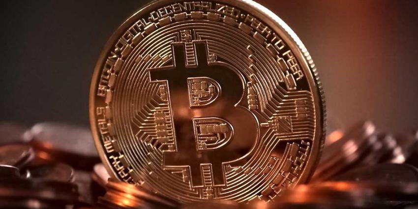Harddrugs en bitcoins aangetroffen in onderzoek drugshandel via darkweb