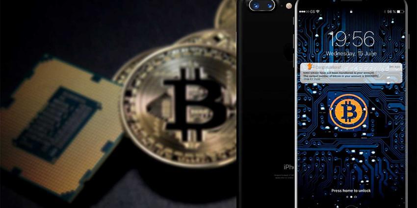 bitcoin-trading-handel