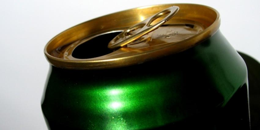 Nederland voerde minder bier uit in 2017