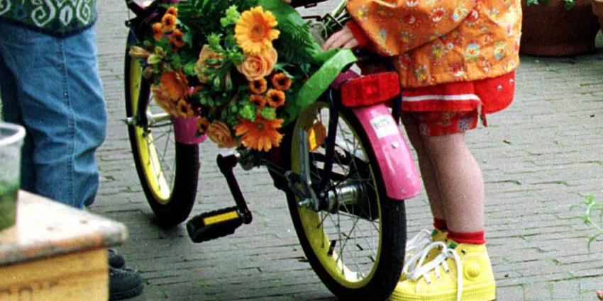 foto van bloembollen | fbf