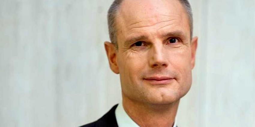 Suriname wil excuses van minister Blok