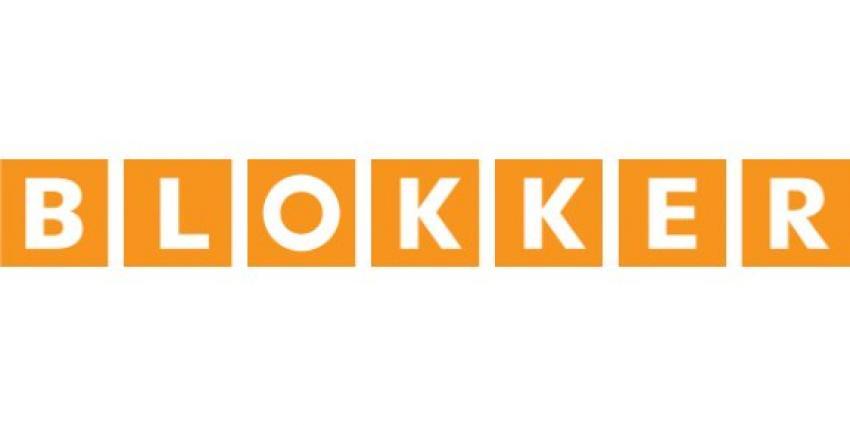 'Bonden gaan akkoord met ontslagen bij Blokker'