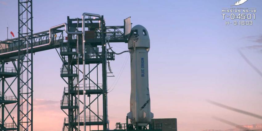 blue-origin-raket-lancering