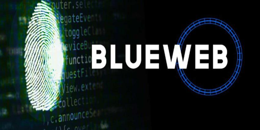 blueweb-politie-tweakers
