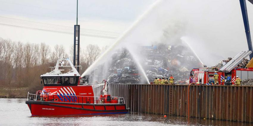 blusboot-brand-recycling