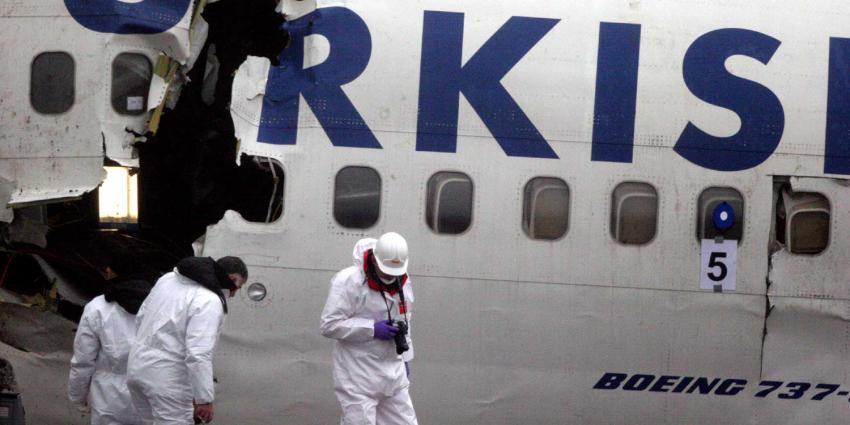 boeing-737-turks