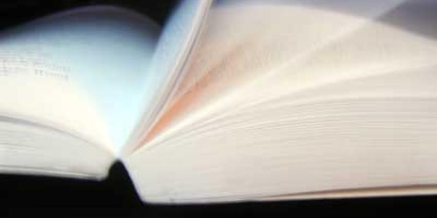 Boek Judas van Astrid Holleeder best verkochte boek van 2016