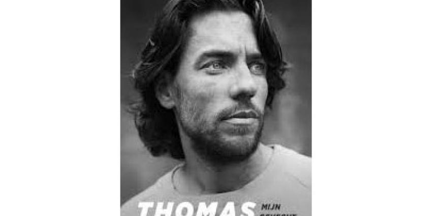 Boek over Thomas Dekker niet uit de handel