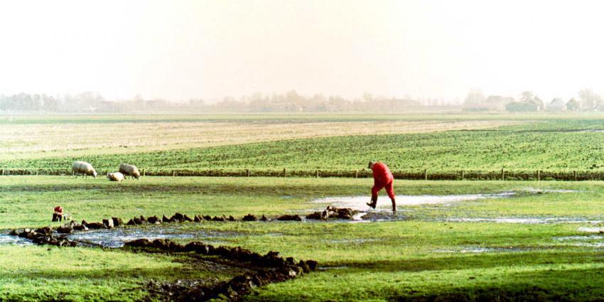 boer-geul-wateroverlast