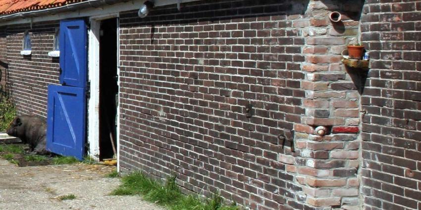 Meer dan helft oude schadegevallen Groningen afgehandeld