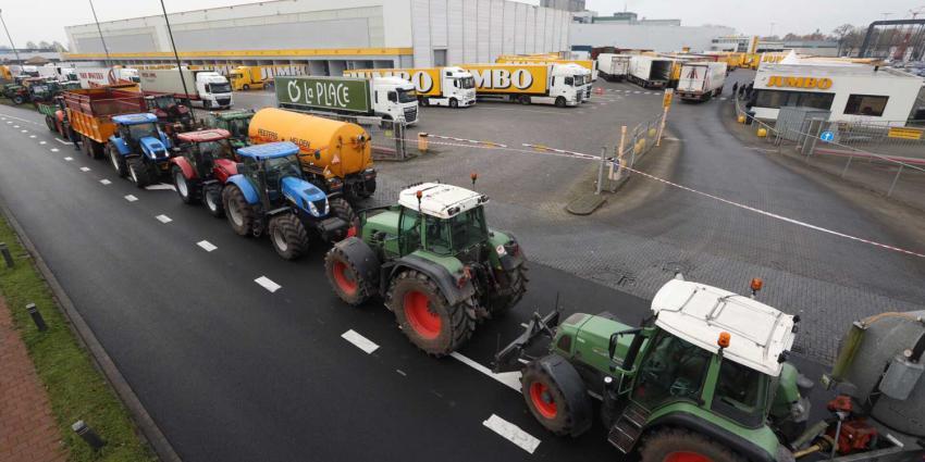 boeren-tractoren-jumbo