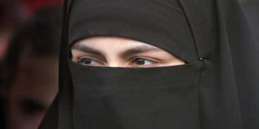 boerka-moslima