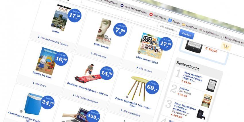 foto van online kopen
