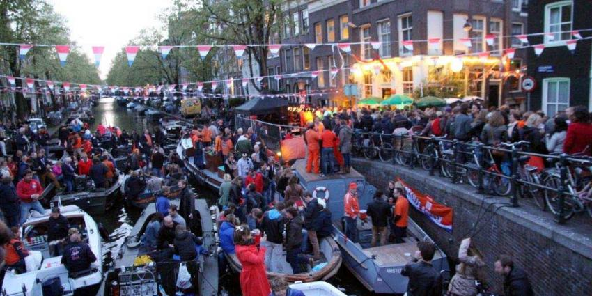 foto van boot | fbf archief