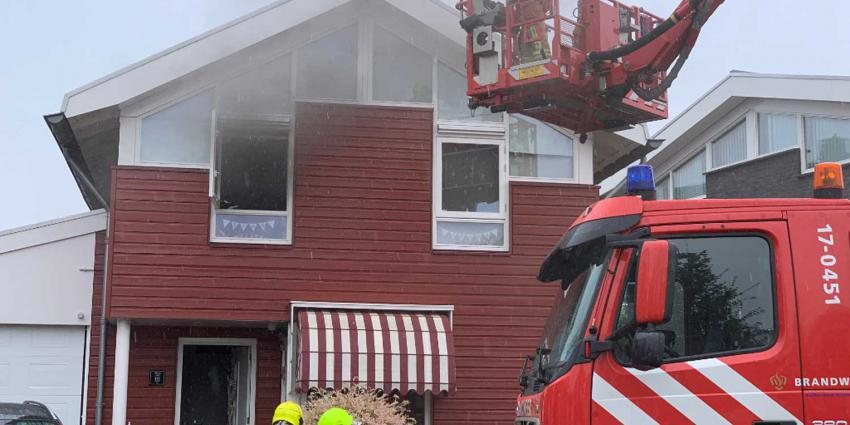 brand-woning-hoogw