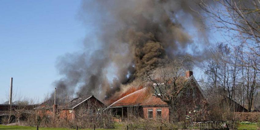 brand-woning-zevenhuizen