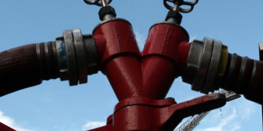 Meeste brandclaims op platteland of in vinex-wijken
