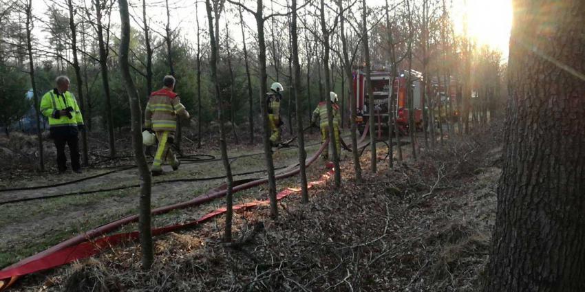 brandweer-natuur