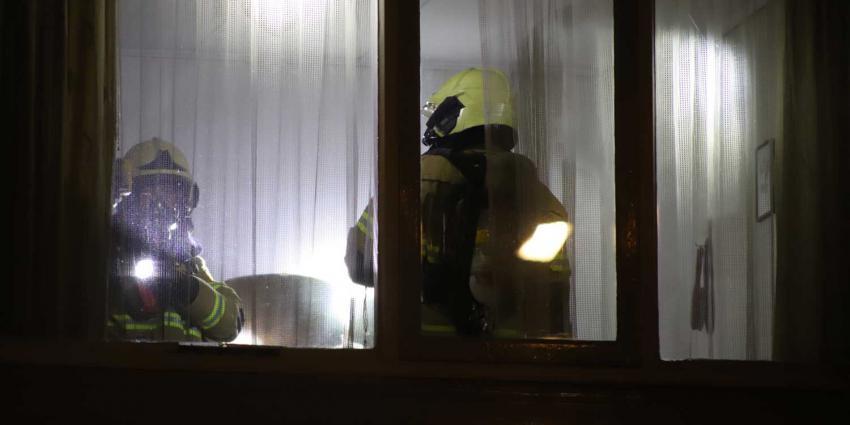brandweer-perslucht-co-slaapkamer