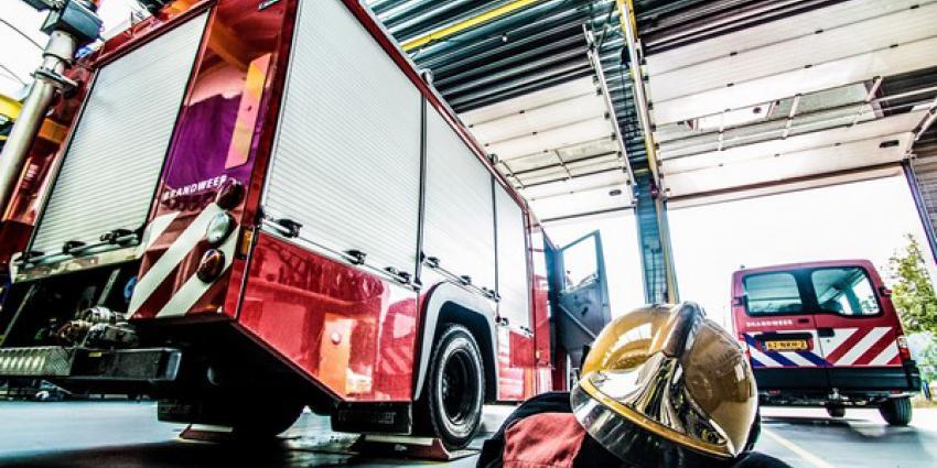 brandweer, limburg-noord, extra steun, gemeenten