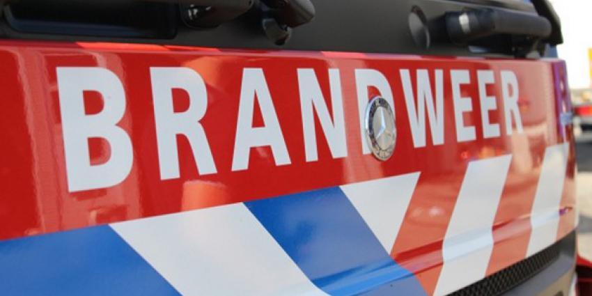 Vakbonden maken bezwaar tegen afwijzing onderzoek naar brandweercommandant Schaap