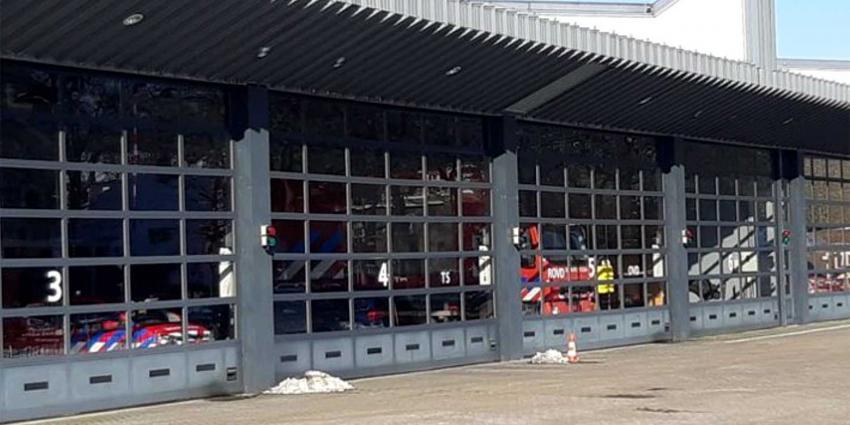 brandweerkazerne-rijswijk