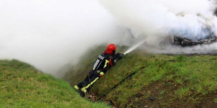 brandweerman-blussen