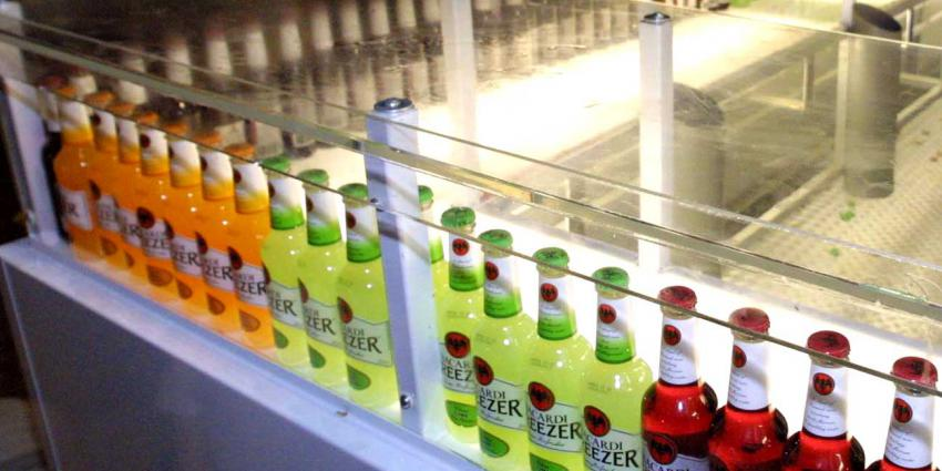 Onderzoek naar langetermijneffect alcohol op puberbrein