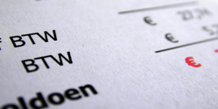 BTW-fraudeurs opgepakt in Nederland, Spanje en Cyprus