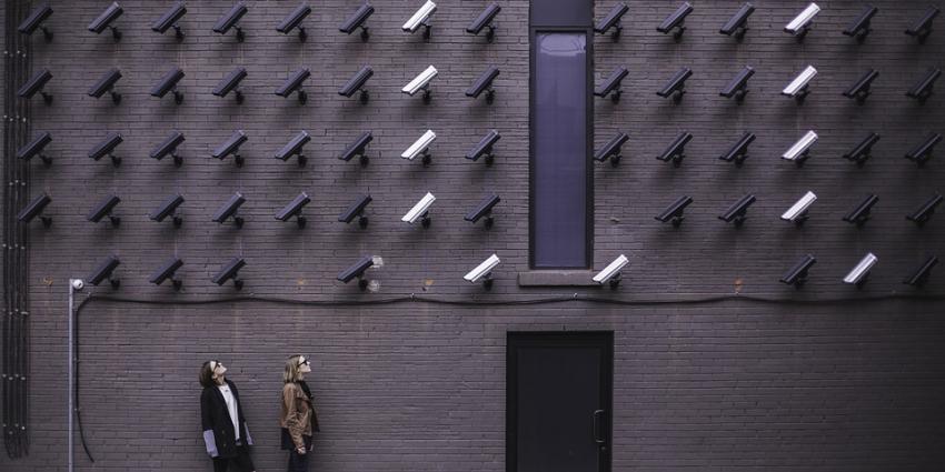 Onveilige IoT-apparatuur risico voor samenleving